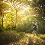 Reportaje fotográfico turistico en Chiclana